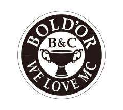 B&C Bold'or